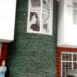La Pelukeria  en Bogotá