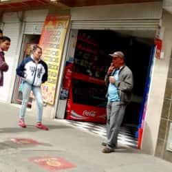 Avicola y Salsamentaria LEM en Bogotá