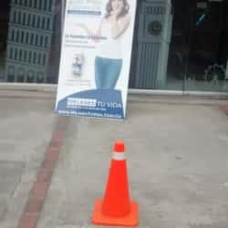 Mejora Tu Vida en Bogotá