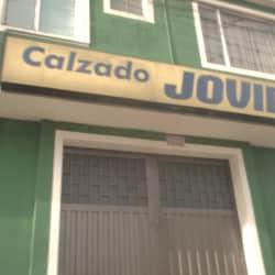 Pañalera Leidy en Bogotá