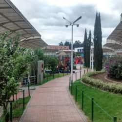 Centro Comercial Altavista   en Bogotá