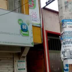 Confeccion Donde Lili en Bogotá
