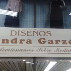 Diseños Sandra Garzon en Bogotá
