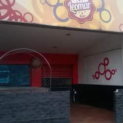 Restaurante Bar Leomar en Bogotá