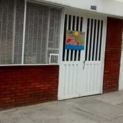 Upa Alqueria 63 en Bogotá