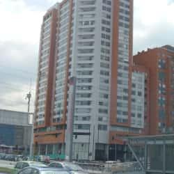 NH Royal Urban 26 en Bogotá