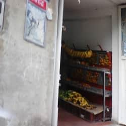 Supermercado de Barrio Calle 22J en Bogotá