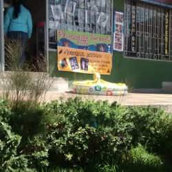 Peluquería Infantil Kids   en Bogotá