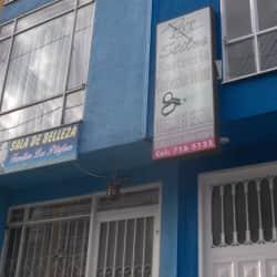 Jbt Stilos Sastrería  en Bogotá