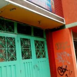 Santa Marta Centro Esoterico en Bogotá