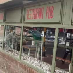 Restaurant Pub  en Bogotá