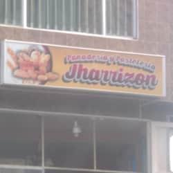 Panadería y Pastelería Jharrizon  en Bogotá