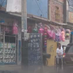 Piñatería Diagonal 64 en Bogotá