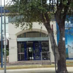 Banco de Chile - Príncipe de Gales / Edwards en Santiago