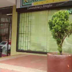 Renovamos.com en Bogotá