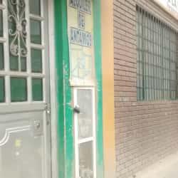 Cerrajeria Carrera 68 en Bogotá