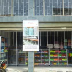 Excedentes E Hilazas La Colombianita en Bogotá