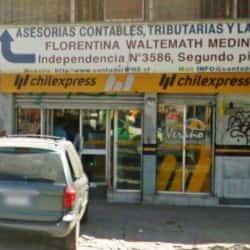 Asesorías Contables Florentina Waltermath Medina en Santiago