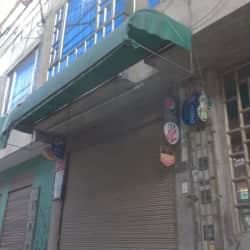 Tienda De Barrio Carrera 121 Con 69C en Bogotá