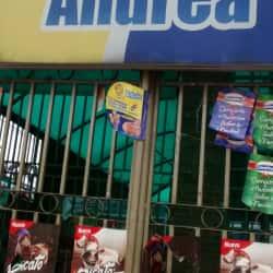 Distribuidora De Dulces Andrea en Bogotá