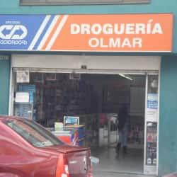 Droguería Olmar   en Bogotá