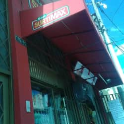Surtimax Calle 23 en Bogotá