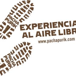 Grupo PachaPurik en Bogotá
