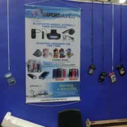 Importmundo - Laboratorio Técnico Especializado en Bogotá