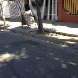 Almacén La Catita - La Pintana en Santiago