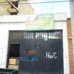 Crear Muebles.c en Bogotá
