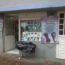 Salon De Belleza Shalonn Sarita en Bogotá