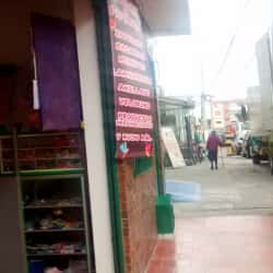 Peluches & Papeleria  en Bogotá