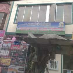 Veterinaria Mascotikas en Bogotá