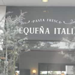 Pequeña Italia Sede Norte en Bogotá