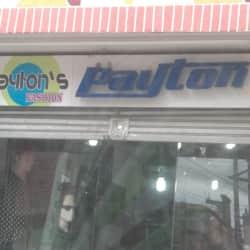 Payton´s Fashion en Bogotá