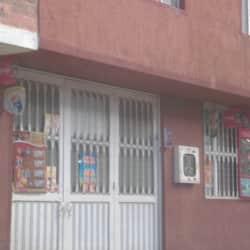 Tienda De Barrio Carrera 125  en Bogotá