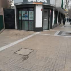5àSec - Apoquindo con Hendaya en Santiago
