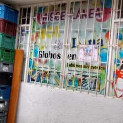Sol Y Luna Variedades Y Novedades en Bogotá