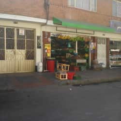 Supermercado De Barrio en Bogotá