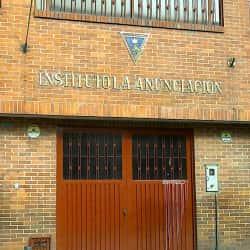 Instituto La Anunciación en Bogotá