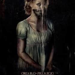 Orgullo+ Prejuicio+Zombies