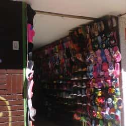 Almacen de Calzado Carrera 100 en Bogotá