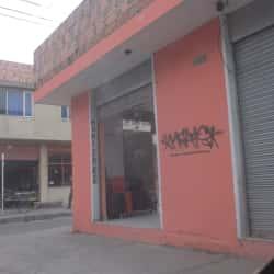 Peluqueria Manicure en Bogotá