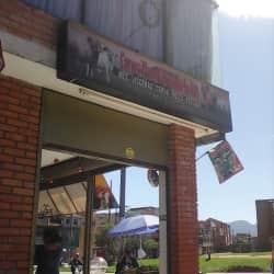 Carnes Finas Maracaibo Calle 16B en Bogotá