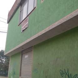 Billares  Carrera 136A en Bogotá