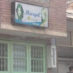 Distribuidora de Imagen y Belleza Margel en Bogotá