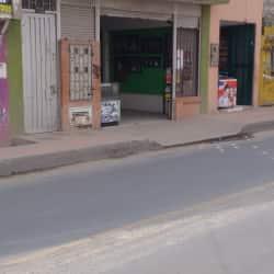 Digital Center.com  en Bogotá