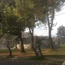 Pista De Skateboard Villas De Granada en Bogotá