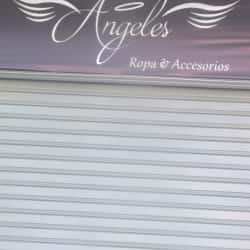Angeles Ropa & Accesorios en Bogotá