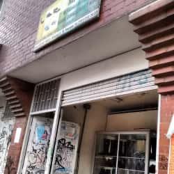 Shoes Marcel ● De Fabrica en Bogotá